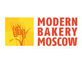 Exhibition Modern Bakery