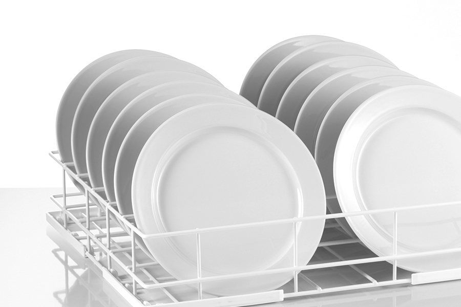 DISH RACKS  sc 1 st  Winterhalter & Wash racks - suitable for every wash item | Winterhalter